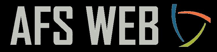 AFS Web Design Company